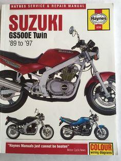 http www suzukigs500 co uk suzuki gs twins html suzuki gs500 rh pinterest co uk 2007 suzuki gs500f owners manual 2007 suzuki gs500 owners manual