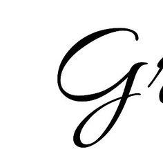 A gratidão é um dos atos mais bonitos de expressar satisfação e reconhecimento por algo que alcançamos, recebemos e vivenciamos. • • O… Theme Dividers Instagram, Feed Insta, Instagram Blog, Instagram Posts, Handwritten Quotes, Inspiration, Manaus Brazil, Lettering, Nail Quotes