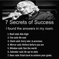 apjabdulkalamsir❤️ quotes wisdom quotesdaily success quotesaboutlife thoughts saying Apj Quotes, Life Quotes Pictures, Lesson Quotes, Real Life Quotes, Reality Quotes, True Quotes, Best Quotes, Motivational Quotes, Girl Quotes