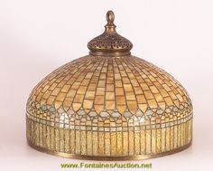 tiffany curtain border lamp - Yahoo Image Search Results