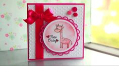 Cute and easy to make video #tutorial here http://youtu.be/reLeC_PGDR4