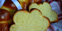 Profesionálna vianočka ako na to Slovak Recipes, Czech Recipes, Bread Recipes, Baking Recipes, Ethnic Recipes, Bread And Pastries, Aesthetic Food, Sweet And Salty, Sweet Desserts