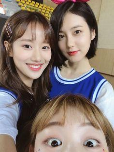 Teen Images, Teen Pics, Teen Pictures, Drama Korea, Korean Drama, Teen Web, 3 Best Friends, Web Drama, Korean Ulzzang