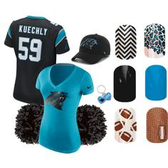 Wholesale NFL Jerseys cheap - Carolina Panthers Stuff on Pinterest | Carolina Panthers, Nfl ...