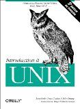 Learning the UNIX Operating System Edition A Concise Guide for the New User (Includes Quick Ref Card) By Jerry Peek John Strang Grace Todino-Gonguet Operating System, Learning, Cats, Animals, Gatos, Animales, Animaux, Studying, Animal
