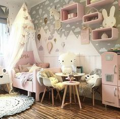 Cloud Wall Decals Clouds Nursery Wall Decal Set Of 45 Clouds Wall Decal - Childrens Room Decor Kids Room Teen Room Vinyl Wall Decal Clouds Clouds Nursery, Nursery Wall Decals, Wall Vinyl, Wall Art, Bedroom Themes, Girls Bedroom, Bedroom Ideas, Girl Toddler Bedroom, Ikea Girls Room