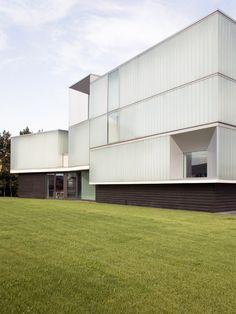 iotti-pavarani-architetti-centro-di-formazione-avanzata-brescello/