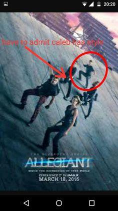 Aunq me caiga mal. Peter Divergent, Divergent Fan Art, Divergent Memes, Divergent Hunger Games, Divergent Fandom, Divergent Trilogy, Divergent Insurgent Allegiant, Tfios, Tris And Four