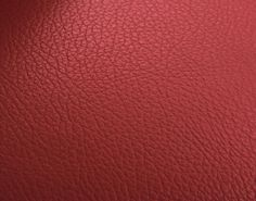http://www.downloadfreebackgrounds.net/backgrounds/red-leather-tex-backgrounds.jpg