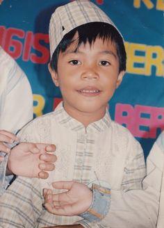 Lita Octaviani: Kecerdasan Matematika Anak Sudah Ditentukan Sejak Dalam Kandungan