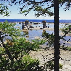 A stunning hidden spot in the province you need to discover.