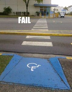 irony funny pictures - Dump A Day