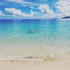 【___yuk128】さんのInstagramをピンしています。 《. 綺麗すぎて気を失っているところ🤤  #australia #australiagram #whiteheaven #whiteheavenbeach #beach #ilikeit #love #island #beautiful #instabeach #travel #instagram #instagood #instaisland #instalike #like4like #オーストラリア #ホワイトヘヴンビーチ #リゾー