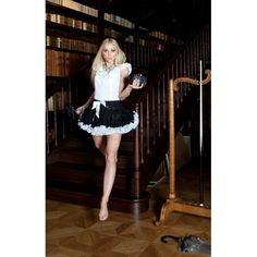 photoshooting Chateau Apony Black Beauty, Elegant, Style, Fashion, Dark Beauty, Classy, Moda, Ebony Beauty, Stylus