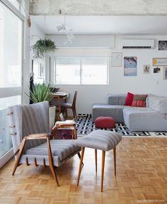 12-decoracao-sala-estar-poltrona-vintage-heranca-familia