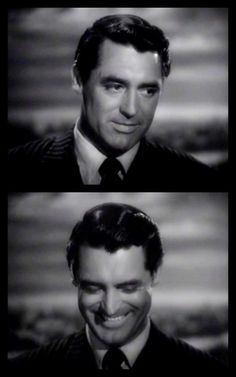 Cary Grant Photo Gallery : theBERRY