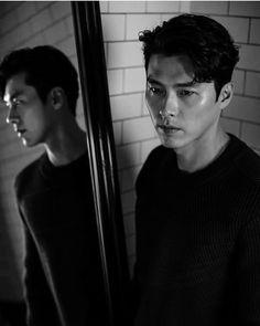 We Bare Bears Wallpapers, Bear Wallpaper, Seo Joon, Hyun Bin, Korean Star, My Crush, Korean Actors, Kdrama, Dorm