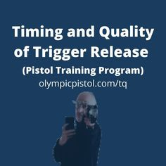 Training Programs, Programming, Olympics, Physics, Benefit, Exercises, Target, Posts, Content