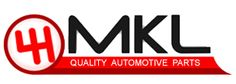 Buy used Toyota diesel engines online from MKL Motors. Get high quality Toyota Engines at affordable rate in UK.  #Toyota #Engines #Diesel #Sale #UK