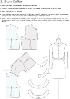 how to draw breasts under a shirt