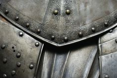 What Is the Armor of God and How Does it Protect You?: Breastplate of Righteousness
