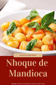Fun Easy Recipes, Other Recipes, Veggie Recipes, Pasta Recipes, Vegetarian Recipes, Easy Meals, Cooking Recipes, Healthy Breakfast Recipes, Vegan Dinners