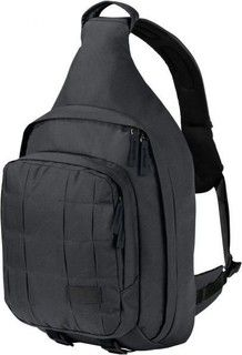 79adaa5b7de Jack Wolfskin Trt 10 Bag Rucksack, Phantom price in Doha Qatar | Compare  Prices