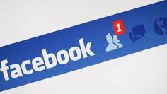 Tải facebook về điện thoại free- giá trị siêu đẳng - http://tattaylo.com/tai-facebook-ve-dien-thoai-free-gia-tri-sieu-dang/