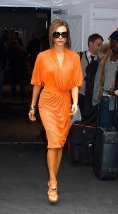 carteras, zapatos y sandalias color naranja en imagenes - Buscar con Google