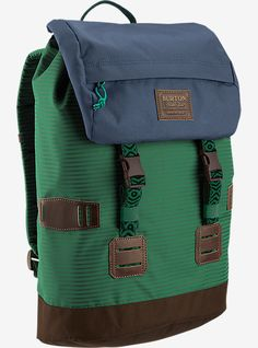 Shop the Burton Tinder Backpack along with more Backpacks & Bags from Fall 16 at Burton.com