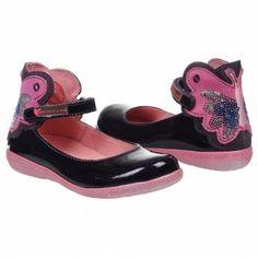Amazon.com: AGATHA RUIZ DE LA PRADA Kids' 111946 Tod/Pre (Purple 25.0 M): Shoes