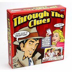 Through The Clues Game Poof Slinky,http://www.amazon.com/dp/B001SG0BCC/ref=cm_sw_r_pi_dp_zLcSsb1TFGN5H4CQ