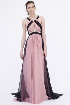 http://www.style.com/slideshows/fashion-shows/resort-2016/j-mendel/collection/20
