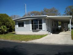 7 great 1987 doublewide mobile home images florida home mobile rh pinterest com