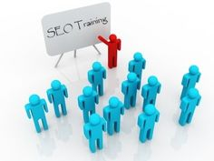 We are the best major SEO Institution in Pune with experienced and particular educators to help you whenever. A master qualified by American nation region unit working in essential organizations and this demonstrates the standard of our drilling.