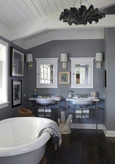 Manor house gray like the cs but nit for a bathroom