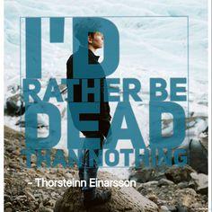 Thorsteinn Einarsson❤️ Dream on. Movies, Movie Posters, Art, Art Background, Films, Film Poster, Kunst, Cinema, Movie