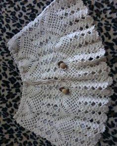 Crochet Short , White Lace Beach Shorts /Women Swimwear / Crochet Swimsuit - Beach Cover Up /// senoaccessory Gilet Crochet, Knit Crochet, Knitting Patterns, Crochet Patterns, Crochet Symbols, Crochet Cover Up, Crochet Skirts, Crochet Baby Clothes, Crochet Flowers
