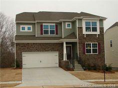 Carolina Reserve home for sale - 2057 Newport LN Indian Land, SC