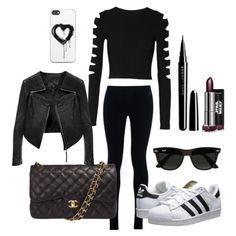Black and white 1 ◾️◽️