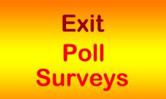 JUMPING STOCKS Monday : 9th Feb,2015 Exit Poll Results : Not Pleased for,  BJP……….!!! Thus, Market May Fall a Bit In Today's Trade ; While Banking Stock, May Try to Hold the Fall………….. Exit Poll Can't be Correct , Everytime. This is 2013 Exit Poll Results, Where Exit Poll Gave Only 15 Seats to AAP , And AAP Gets 28 So, Let's See. This Time……………..  However, Taking Hint from, Saturday Exit Poll Results, Market May Fall Once Again in Today's Trading Session.