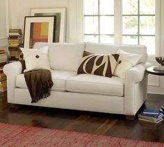 Pottery-Barn-Living-Room-Sofa-Design-14