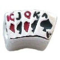 Cards Bead $2.95 http://www.sparklyexpressions.com/#1019