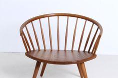 yngve-ekstrom-arka-chair-swedese-oak-natural-wood-skandinavian-design-3