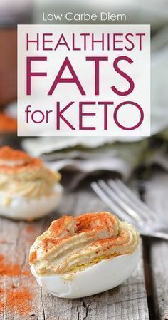 fats burn more fat on keto and low carb diets. Printable high fat recipes and real-life HFLC meal plans.Nutrient-dense fats burn more fat on keto and low carb diets. Printable high fat recipes and real-life HFLC meal plans. Low Carb Diets, Low Carb Meal Plan, Keto Diet Plan, Diet Meal Plans, Menu Dieta, High Fat Foods, Diet Plans To Lose Weight Fast, Carbohydrate Diet, Fat Burning Foods