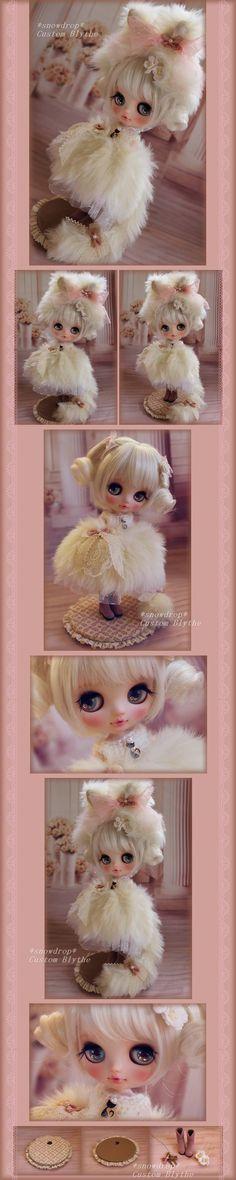 Auction - Yahoo Japan Auctions. eBay Japan