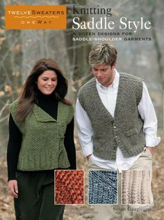 http://knits4kids.com/collection-en/library/album-view/?aid=18472