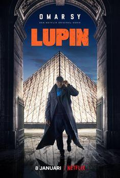 Josh Lucas, Richard Madden, Richard Gere, Arsen Lupin, Shows On Netflix, Movies And Tv Shows, Sherlock Holmes, New Movies, Good Movies