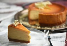 Fehércsokis sajttorta bodzával Cheesecake, Food And Drink, Pudding, Sweets, Gummi Candy, Cheesecakes, Custard Pudding, Candy, Puddings
