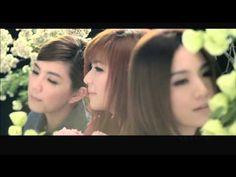 =首播= S.H.E 「還我」(官方版 MV ) 電影《花漾》片尾曲